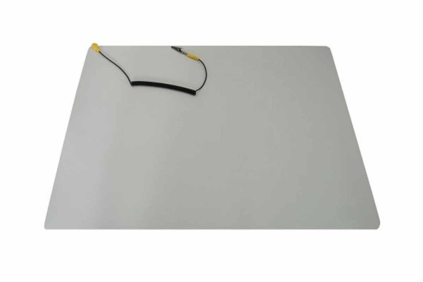 InLine® Anti-Static work- and mounting mat, 50x60cm