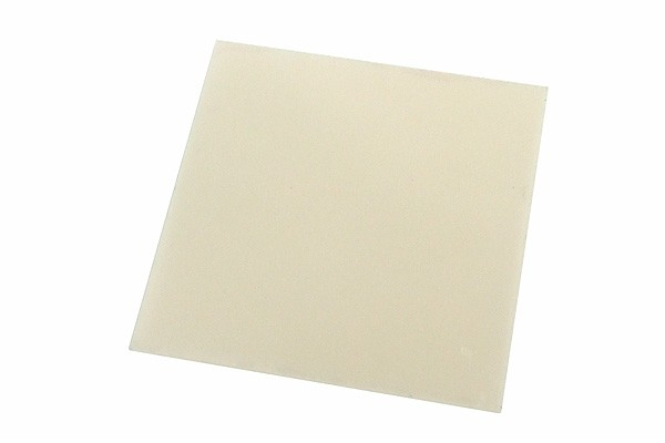 Self-adhesive thermal pad 40x40mm