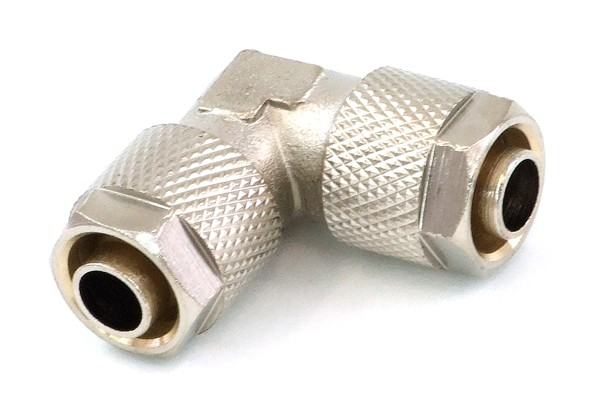 11/8mm (8x1,5mm) L tubing connector MSV type 2