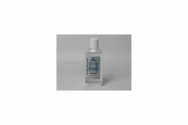 Mayhems Pre-Mix X1 Clear 1000ml