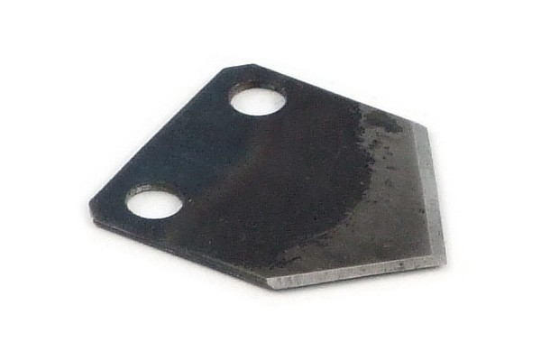 tube cutter Aluminum replacement blade 3-19mm