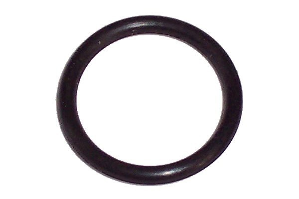 O-Ring 12 x 2mm NBR70