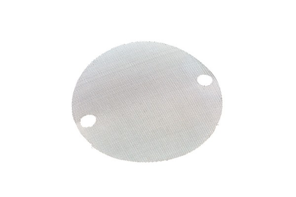 Aquacomputer spare mesh for stainless steel filter