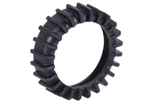 Laing threaded rim for D5/VPP655