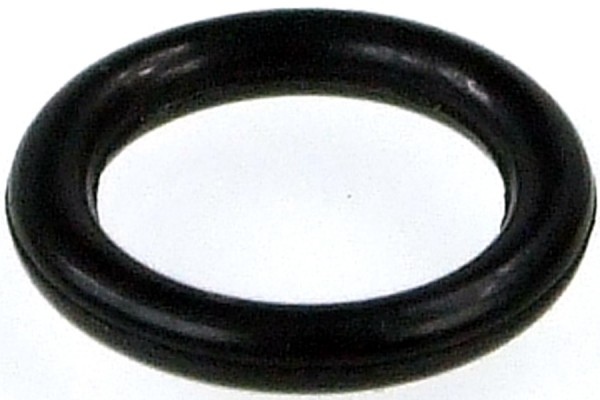 O-Ring for Alphacool Cape Cora HF T-connector piece and middle piece (new)