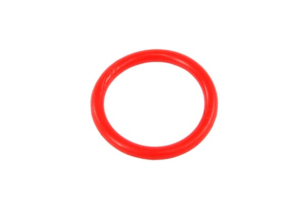 O-Ring 11,1 x 2mm (G1/4 inch without groove) - Red