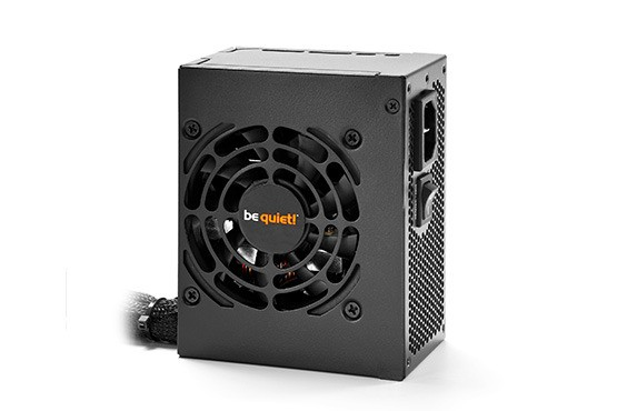 be quiet! SFX Power 2 300W SFX