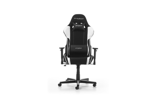 Cool Dxracer Formula Series Gaming Chair Black Pdpeps Interior Chair Design Pdpepsorg