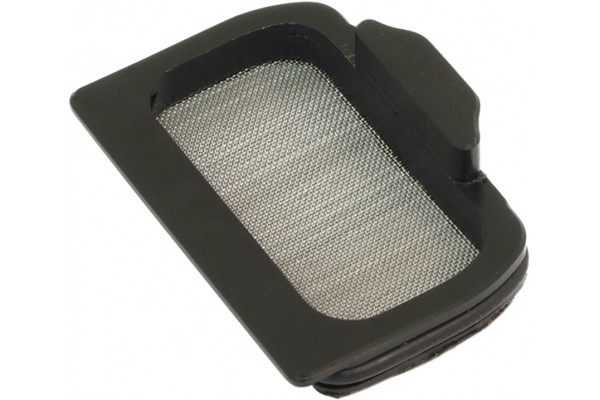Aquacomputer Filter element with stainless steel mesh for aquaduct V