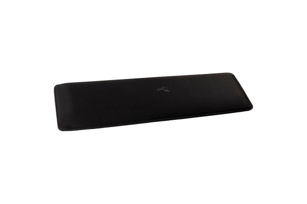 Glorious PC Gaming Race Stealth keyboard wrist rest - TKL, black