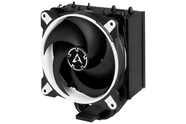 Arctic Freezer 34 eSports White - CPU air cooler