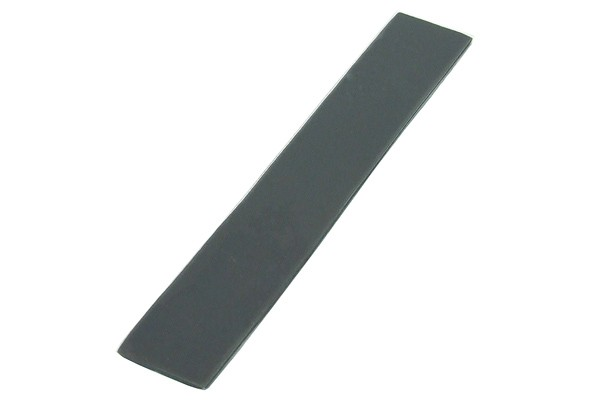 thermal pad Ultra 5W/mk 1,5mm (120x20mm) for ramplex, innovatek, Mips, Koolance